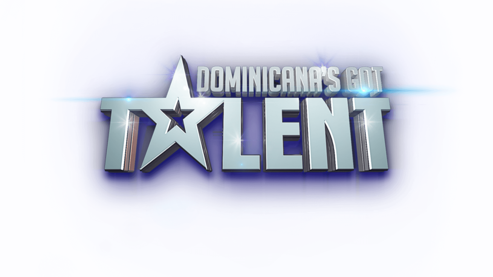 Dominicanas got talent