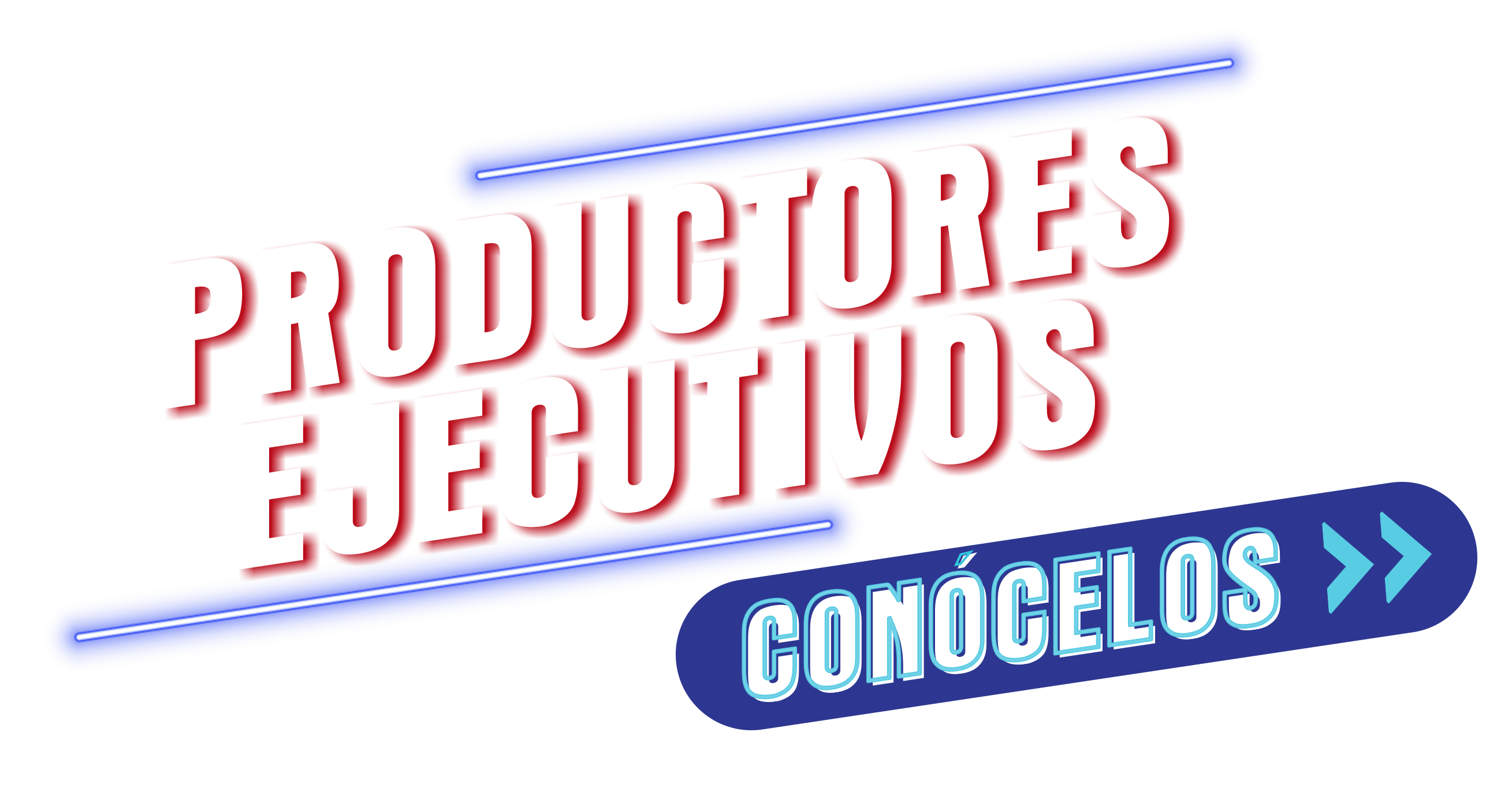 logo-productores