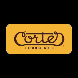 cortes-chocolate